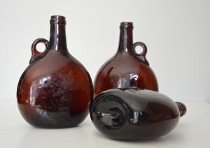 bouteilles (1)