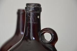 bouteilles (3)