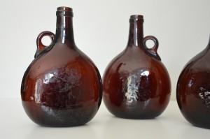 bouteilles (5)