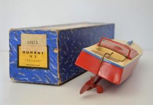 canot hornby (11)