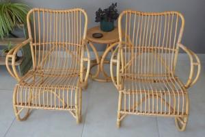 fauteuilsrotin (8)