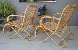 fauteuilsrotin (9)