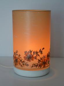 lampe (8)