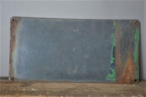 plaque (8)