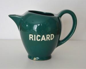ricard (9)