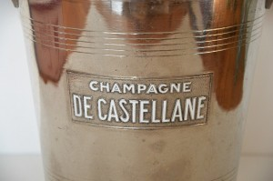 seau champagne (11)