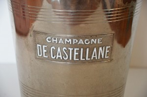 seau champagne (14)