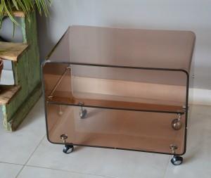 table plexi (2)