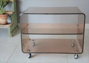 table plexi (5)