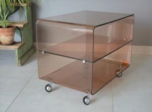 table plexi (6)