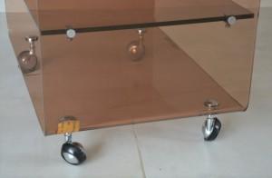 table plexi (8)